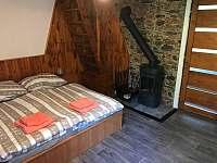 ložnice přízemí2
