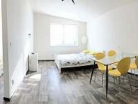 Apartman - k pronájmu Drmoul