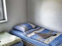 Velký Luh - apartmán k pronájmu - 7