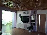 Nepomuk - rekreační dům k pronajmutí - 10