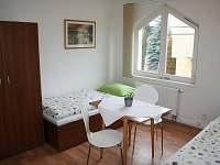 Mariánské Lázně - apartmán k pronajmutí - 5