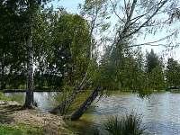 U rybníků 2