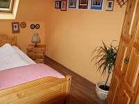 Chata Irena - chata k pronájmu - 22 Oloví
