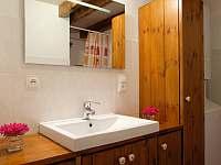 Koupelna - Smederov