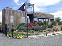 Environmentální centrum v blízkosti, možnost návštěvy - Krsy