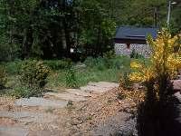 Loket - Údolí - chata k pronájmu - 22