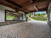 Lavande Ranch - vila - 23 Mladotice - Malá Černá Hať