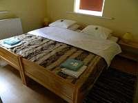 Apartmán č.4 s vlastním sociální zařízením a kuchyňkou