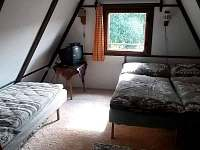 podkroví-ložnice