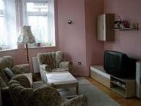 Rekreační dům k pronájmu - rekreační dům k pronajmutí - 8 Dolní Žandov