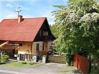 Apartmány Karlovy Vary - k pronájmu