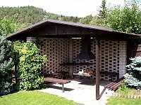 Ubytování u Evy - pronájem apartmánu - 7 Karlovy Vary - Doubí