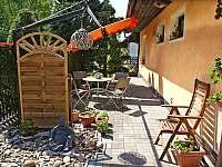 Ubytování u Evy - apartmán k pronájmu - 6 Karlovy Vary - Doubí