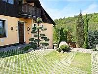 Ubytování u Evy - apartmán ubytování Karlovy Vary - Doubí - 5