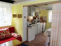 Velký apartmán - Karlovy Vary - Doubí
