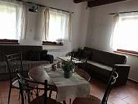 Apartmán k pronájmu - apartmán k pronájmu - 10 Prostiboř