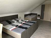 Apartmán k pronájmu - apartmán - 13 Prostiboř