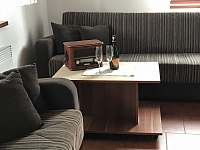 Apartmán k pronájmu - apartmán k pronajmutí - 11 Prostiboř